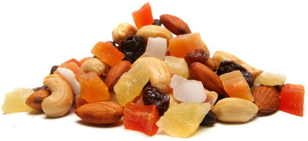 nuts and snacks dried fruits singapore
