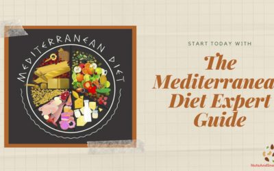 The Mediterranean Expert Guide