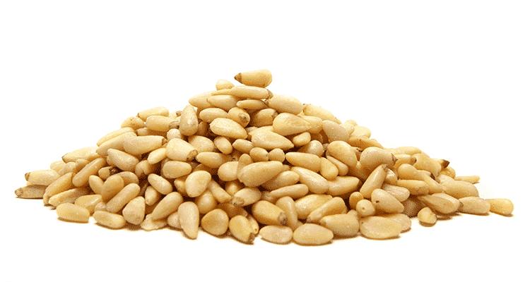 pine nuts singapore