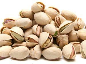 pistachio nuts roast salted