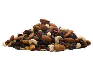 Antioxidant Blend