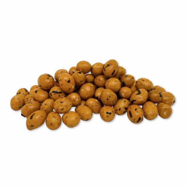 seaweed peanuts