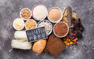gluten free image 2