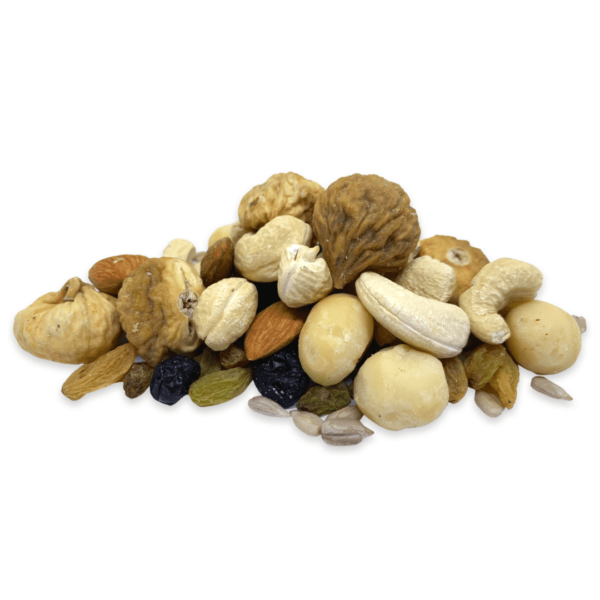 Hikers Trail Mix
