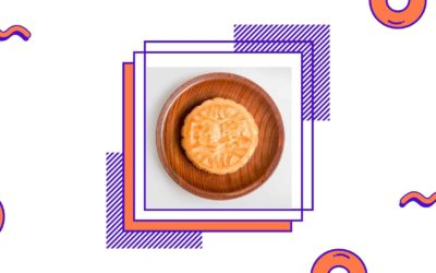 Magnificent Mooncakes! The History and Recipes