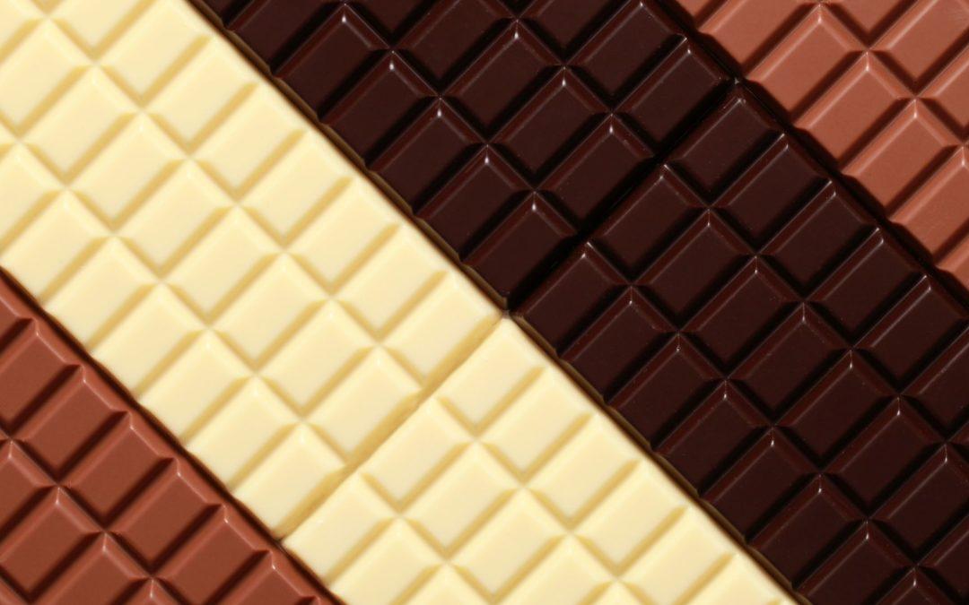 Health Benefits Of Chocolates
