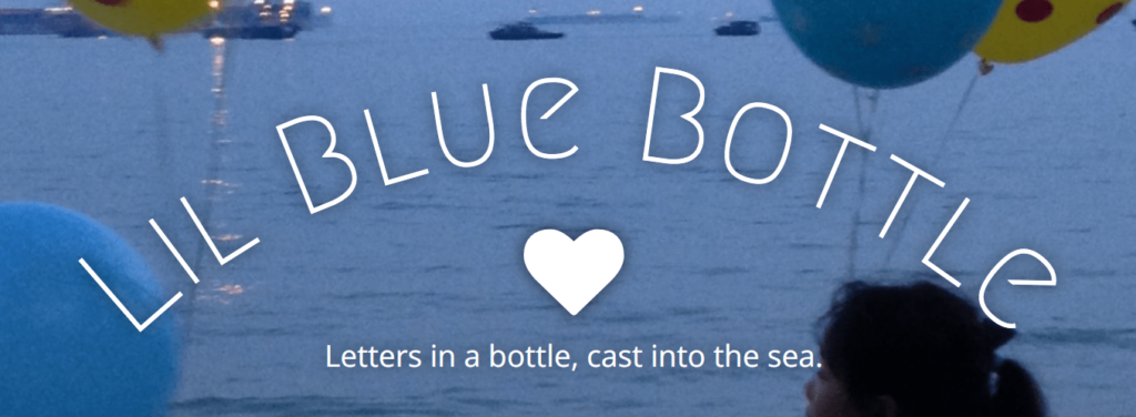 Lilbluebottle Nuts and Snacks Singapore Review