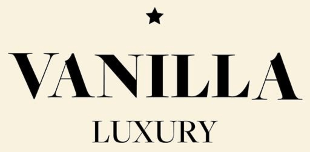 Vanilla Luxury Nuts And Snacks Singapore Review